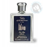 TAYLOR OF OLD BOND STREET GENTLEMANS AFTERSHAVE ETON COLLEGE COLLECTION - WEBSHOP.SYU.NL