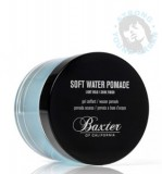 Baxter of California Soft Water Pomade Hair Care - WEBSHOP.SYU.nl