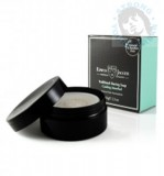 EDWIN JAGGER TRADITIONAL SHAVING SOAP COOLING MENTHOL IN BOX - WEBSHOP.SYU.NL