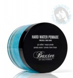 Baxter of California Hard Water Pomade Hair Care - WEBSHOP.SYU.NL