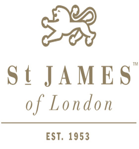 St_james_of_London_LOGO.jpg