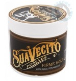 SAUVECITO POMADE FIRME HOLD - WATER BASED POMADE EXTRA STRONG - SAUVECITO WEBSHOP.SYU.NL